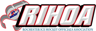 Rochester Ice Hockey Officials Association